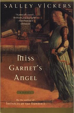 garnets_angel_us