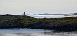 Helgeland2