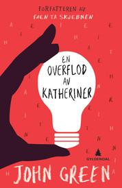 En-overflod-av-Katheriner