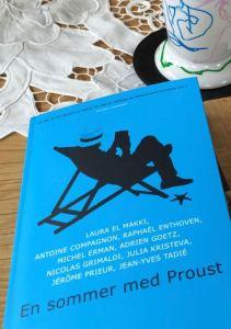 En sommer med Proust - 1 (1)