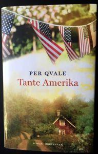 Tante Amerika - 1