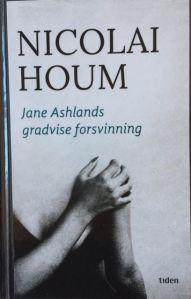 jane-ashlands-gradvise-forsvinning-1