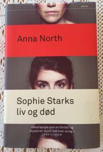 sophie-starks-liv-og-dod-1